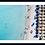 Thumbnail: aphrodite, grc