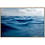 Thumbnail: limited edition sea