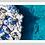 Thumbnail: capri couples, ita