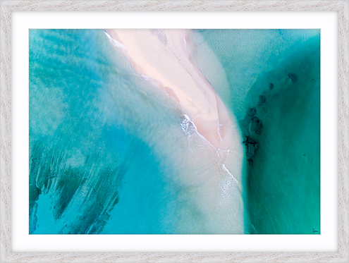 coral coast,fji