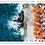 Thumbnail: basic orangina, ita