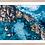 Thumbnail: rocky greens pool, wa