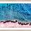 Thumbnail: oyster stack, wa