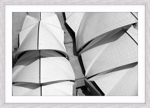 sydney sails, nsw