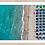 Thumbnail: just crete, grc