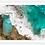 Thumbnail: cronulla, nsw