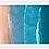 Thumbnail: tele aviv tides, isr