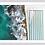 Thumbnail: empty icebergs, nsw