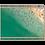Thumbnail: limited edition bondi swimmers