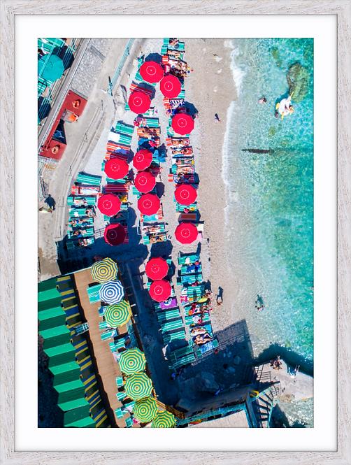 capri colours, ita