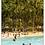 Thumbnail: basic beach vibes