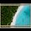 Thumbnail: limited edition destination maldives