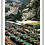 Thumbnail: limited edition positano