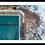 Thumbnail: newy baths, nsw