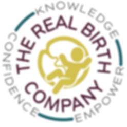 Real birth logo.png