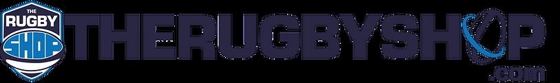 trs-logo_1600x.png