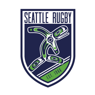 Seattle Saracens Look Toward Future with Rebrand Built on Tradition