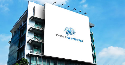 think-numbers-banner-1024x533.jpg