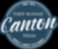 Canton Logo WLFM.png