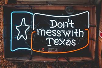 First Monday Canton | Canton, TX | World's Largest Flea Market