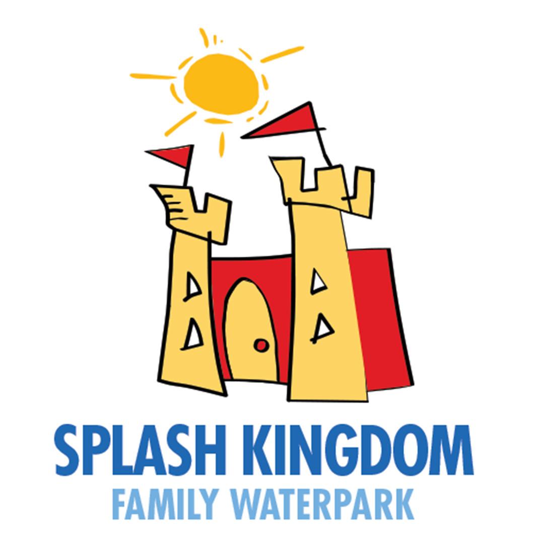 Splash Kingdom.jpg