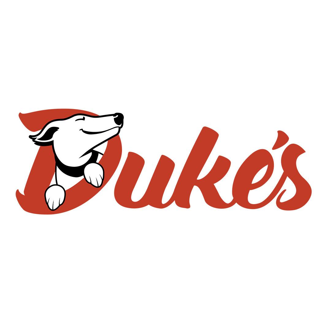 Duke's.jpg