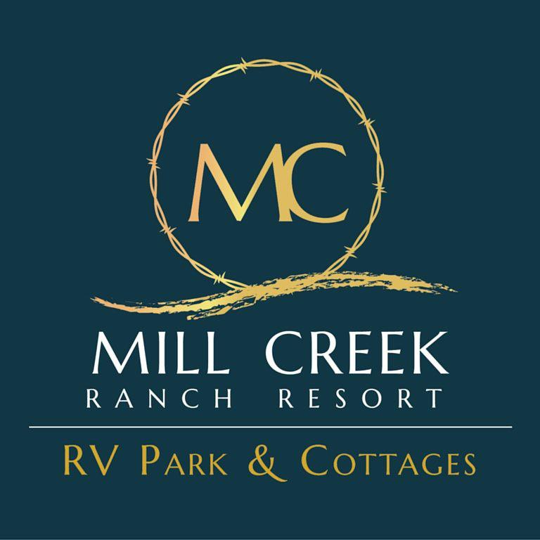 Official-Mill-Creek-Ranch-Resort-logo-bl