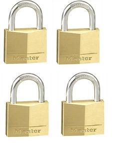 padlocks.jpg