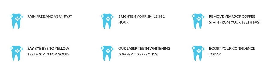 laser-teeth-whitening-benefits-2.jpg
