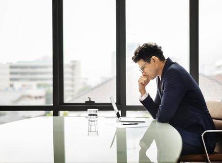 7 Keys To Biblical Business Leadership