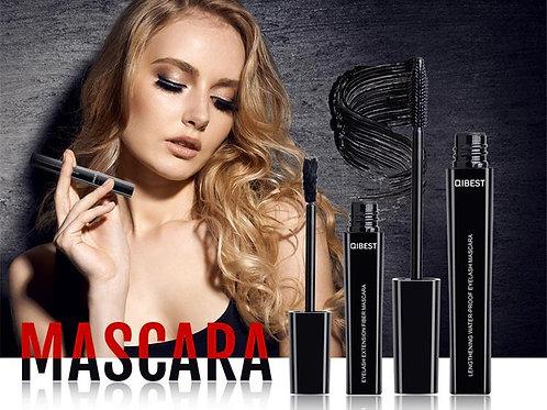 mascara lash extender + fiber