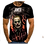 Thumbnail: JET-SET tee shirt 7 designs