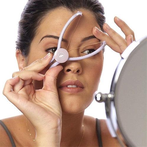 Facial Hair Remover Threader Women Epilator