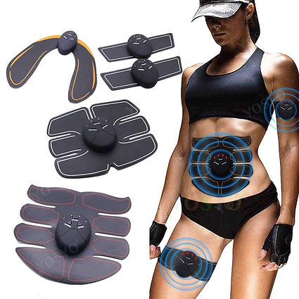 EMS-Muscle-Stimulator-Trainer-Smart-Fitn