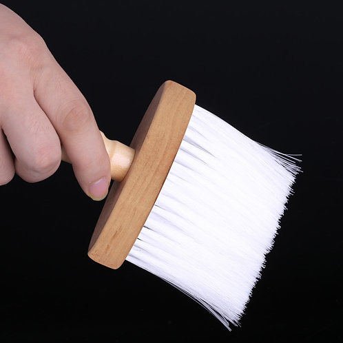 classic neck cleaning brush