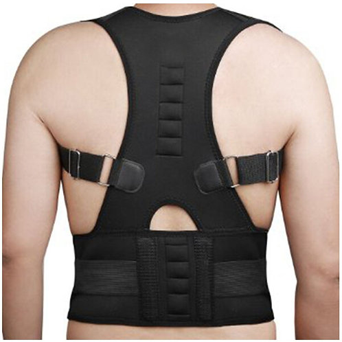 Posture Corrector Back Posture Brace Clavicle  Stop Slouching and Hunching