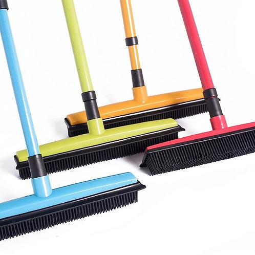 magic salon broom