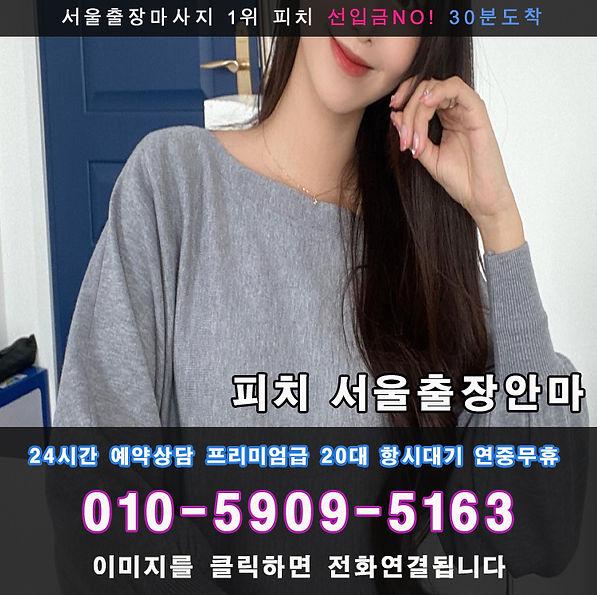 삼성동출장 | 삼성동출장안마 | 삼성동출장마사지 | 100%후불제 | 피치 서울출장안마