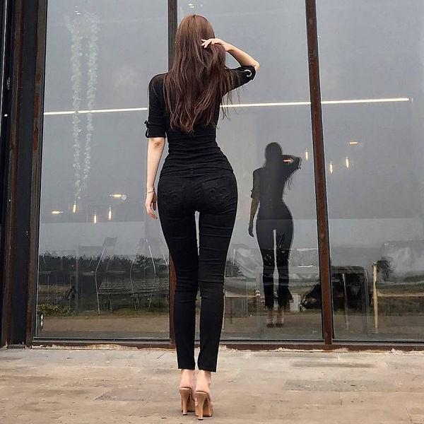 남현동출장안마 | 남현동출장 | 남현동출장마사지≪퀄리티 No.1≫100%후불 남현동 라인업최강 재방문1위 | 리코출장안마