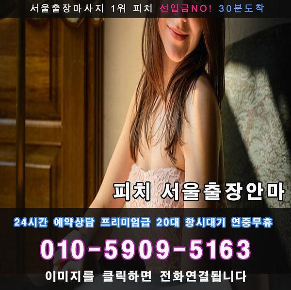가락동출장 | 가락동출장안마 | 가락동출장마사지 | 100%후불제 | 피치 서울출장안마