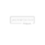 jKenworthy Photography Logo