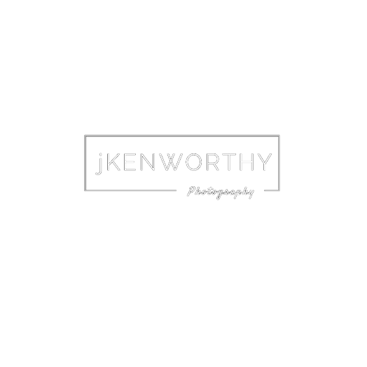 jKenworthy Photography Logo