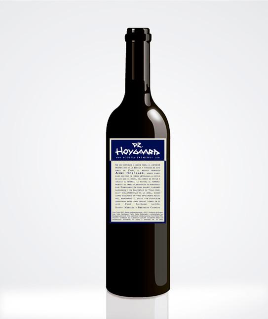 HOIGGARD R botella.jpg