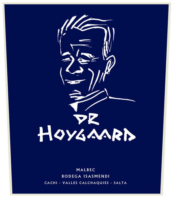 HOYGAARD E.jpg