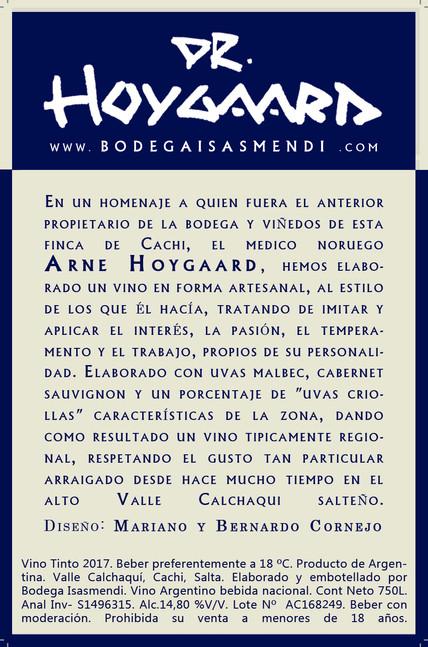 HOYGAARD R.jpg