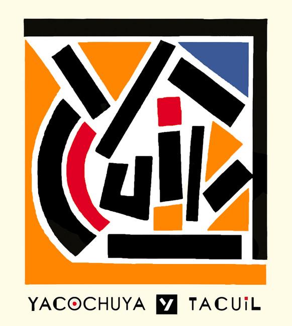 Etiqueta Yacuil FINAL 2018 web.jpg