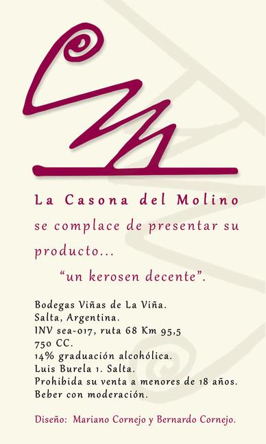 Casona Molino R.jpg