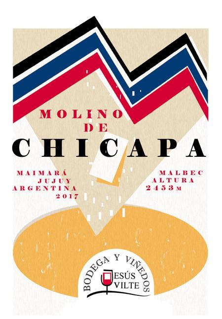 MOLINO DE CHICAPA etiqueta 2.jpg