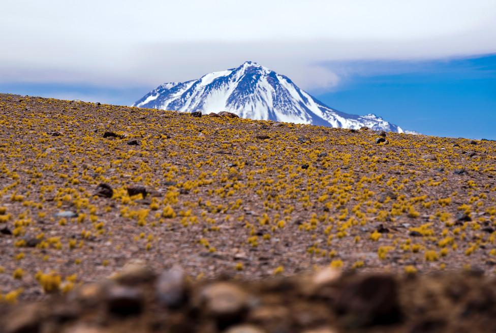 Volcán_Llullaillaco_IRU___©_Cornejo_Ma