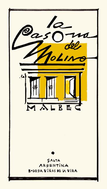 Casona Molino E.jpg